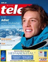 tele-Heft 47/2011
