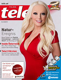 tele-Heft 20/2013