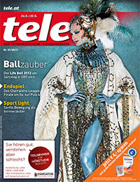 tele-Heft 21/2013