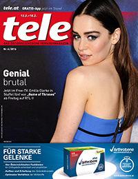 tele-Heft 06/2016