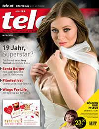 tele-Heft 18/2016