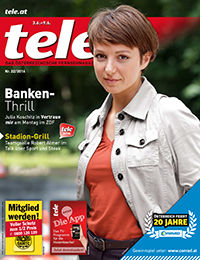 tele-Heft 13/2022