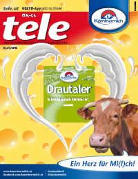 tele-Heft 21/2016