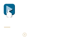 OnDemand - Streaming Tipps