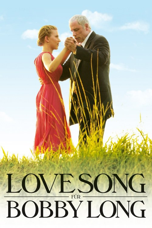Lovesong For Bobby Long