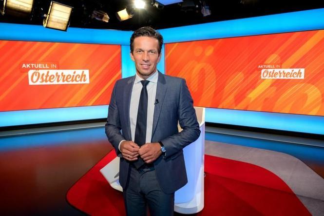 Orf2 Fernsehprogramm