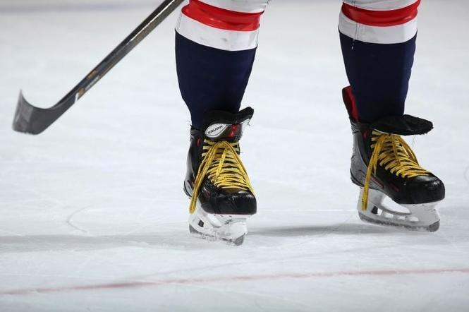 Eishockeylive