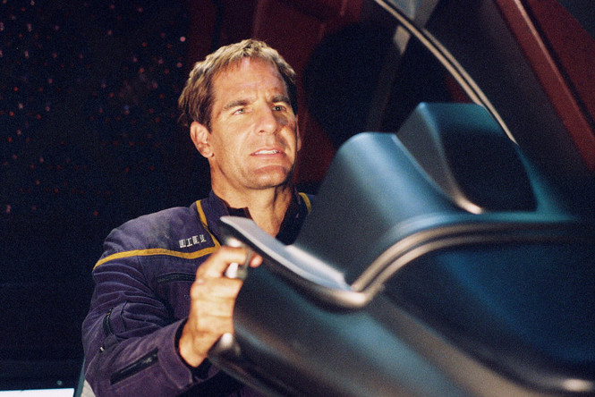 Detailbild Star Trek – Enterprise