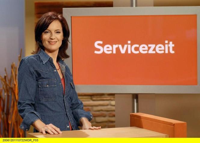 3sat Programm Heute 20.15 Uhr
