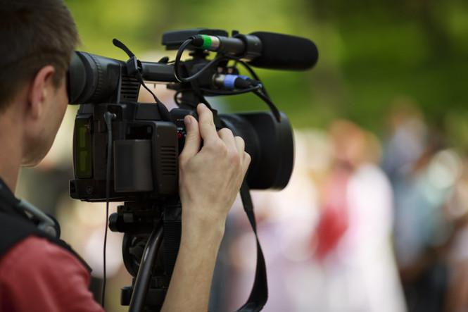 Bbc Fernsehprogramm