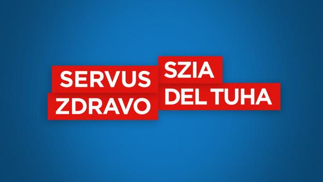 Servus Tv Programm Eishockey Del