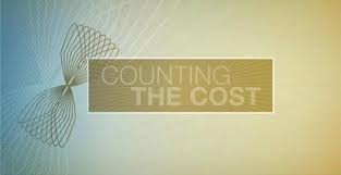 Detailbild Counting the Cost (2020) Ep 43