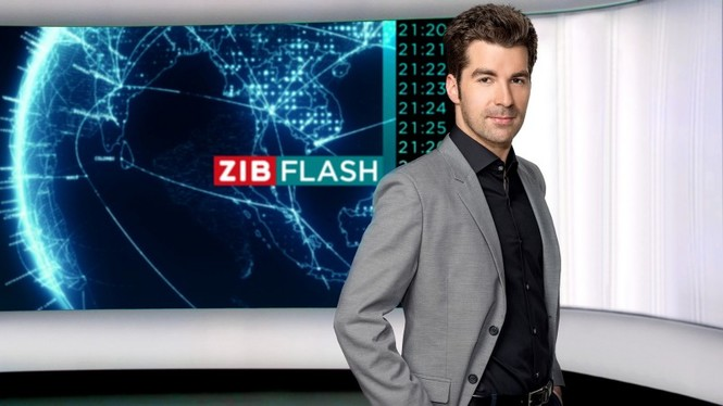 Detailbild ZIB Flash