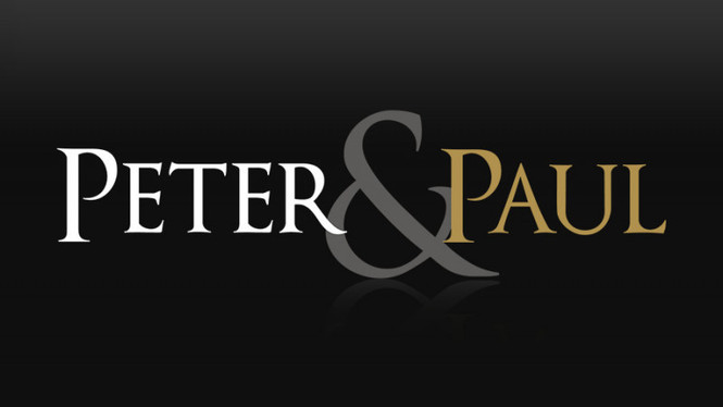 Peter Und Paul 2021 Bretten