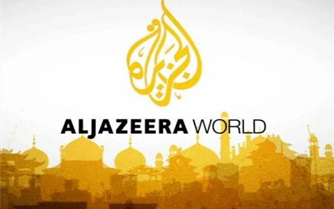 Detailbild Al Jazeera World