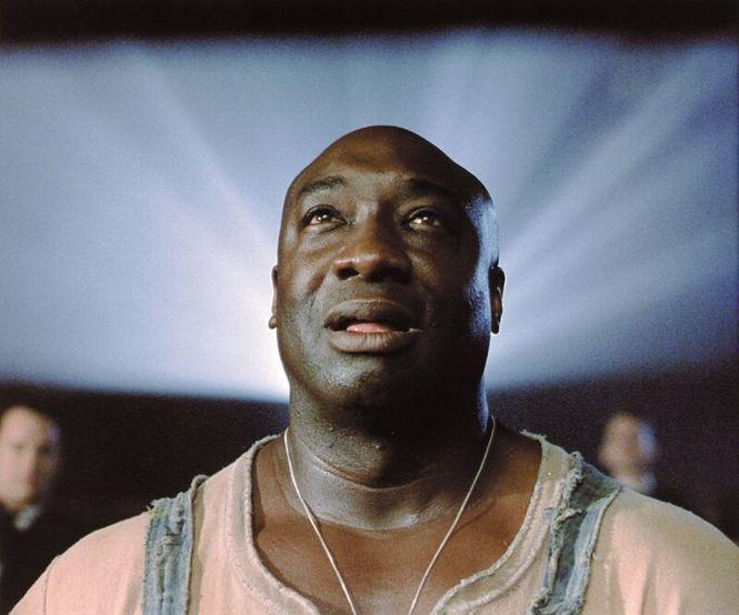 Detailbild The Green Mile