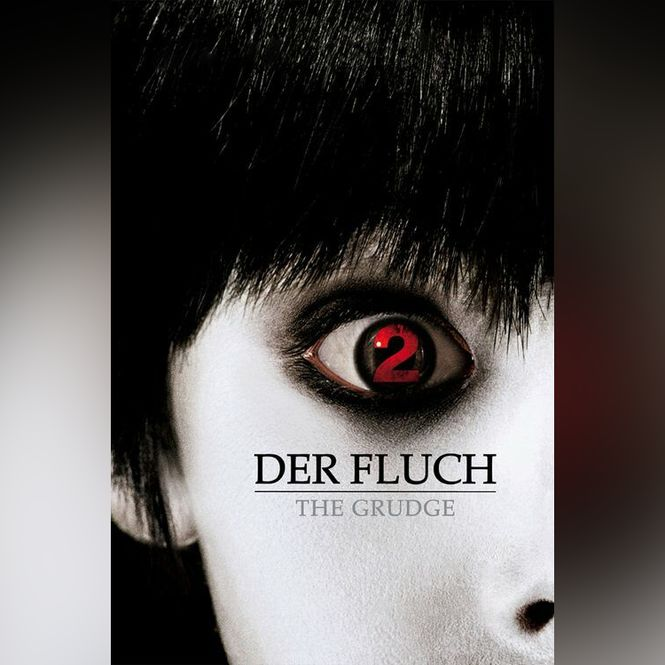 Detailbild Der Fluch - The Grudge 2