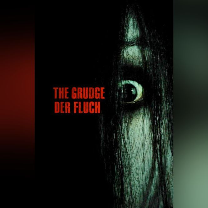 Detailbild Der Fluch - The Grudge