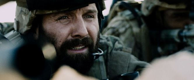 Detailbild Monsters: Dark Continent