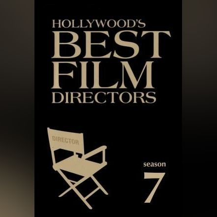 Detailbild Hollywood's Best Film Directors - Rob Reiner